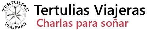 Tertulias Viajeras