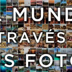 Tertulias Viajeras fotos del mundo