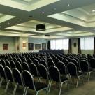 Salon de eventos Rafael Hoteles