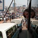 Itziar Kampala