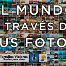 Fotos de viajes al mundo